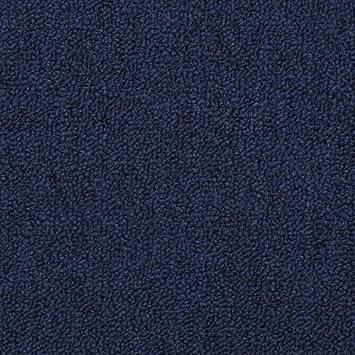 Koeckritz Carpet Stair Treads 23 X 9 Navy Blue Set Of 13   Navy Blue Stair Treads   Wayfair   Non Slip   Longshore Tides   Rug Stair   Stair Runners