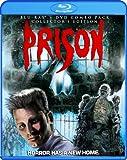 Prison poster thumbnail