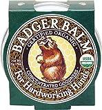 Badger Healing Hand Balm - .75 oz Tin