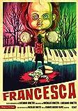 Francesca [Non-usa Format: Pal -Import- Spain]