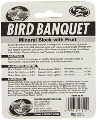 Zoo-Med-Laboratories-Bird-Banquet-Fruit-Mineral-Blocks-Small-3-Pack