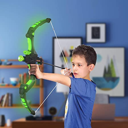 best-recurve-bow-for-target-shooting