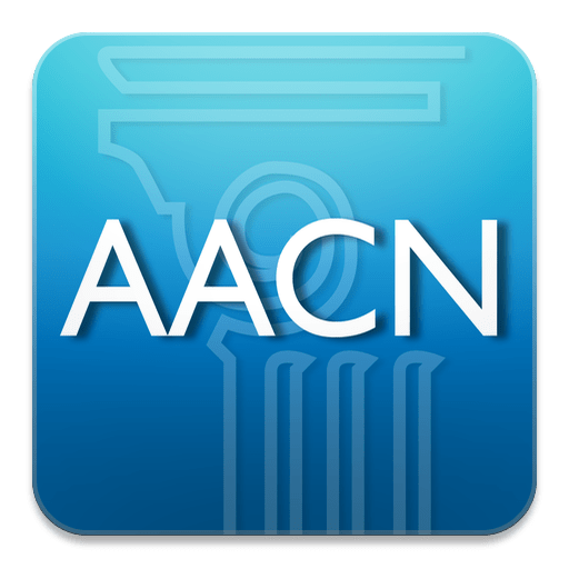 AACN Events