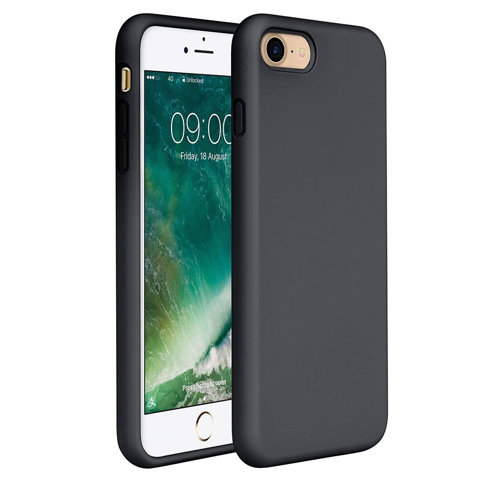 Cases negro para iphonehttps://amzn.to/2EaP8uZ
