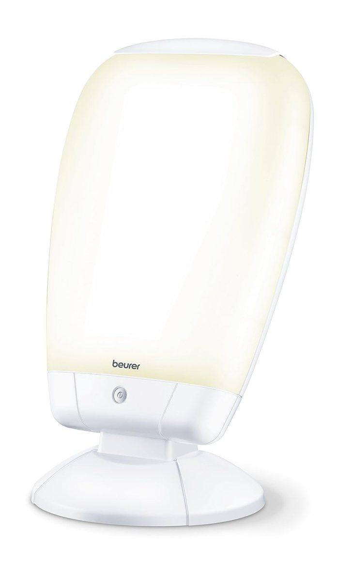 lampe luminothérapie avis sommeil