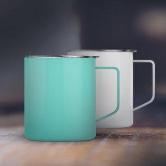 Maars Insulated Coffee Mug