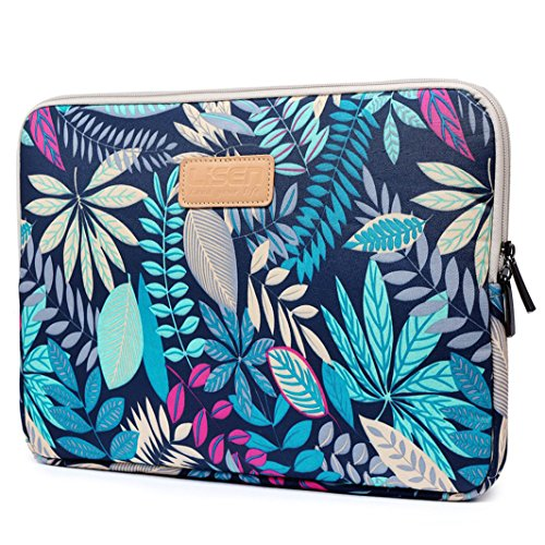 CoolBELL Laptop Sleeve