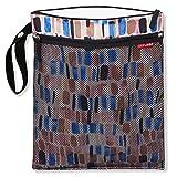 Skip Hop Wet/Dry Bag, Brush Stroke