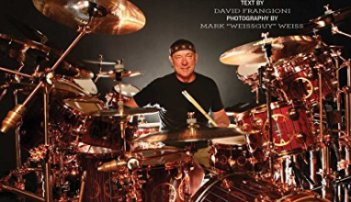 Born to Drum: The Truth About the World's Greatest Drummers