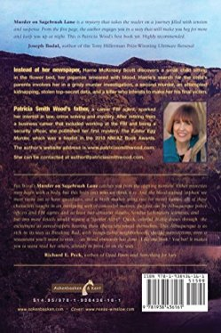 Murder-on-Sagebrush-Lane-Paperback--March-31-2015