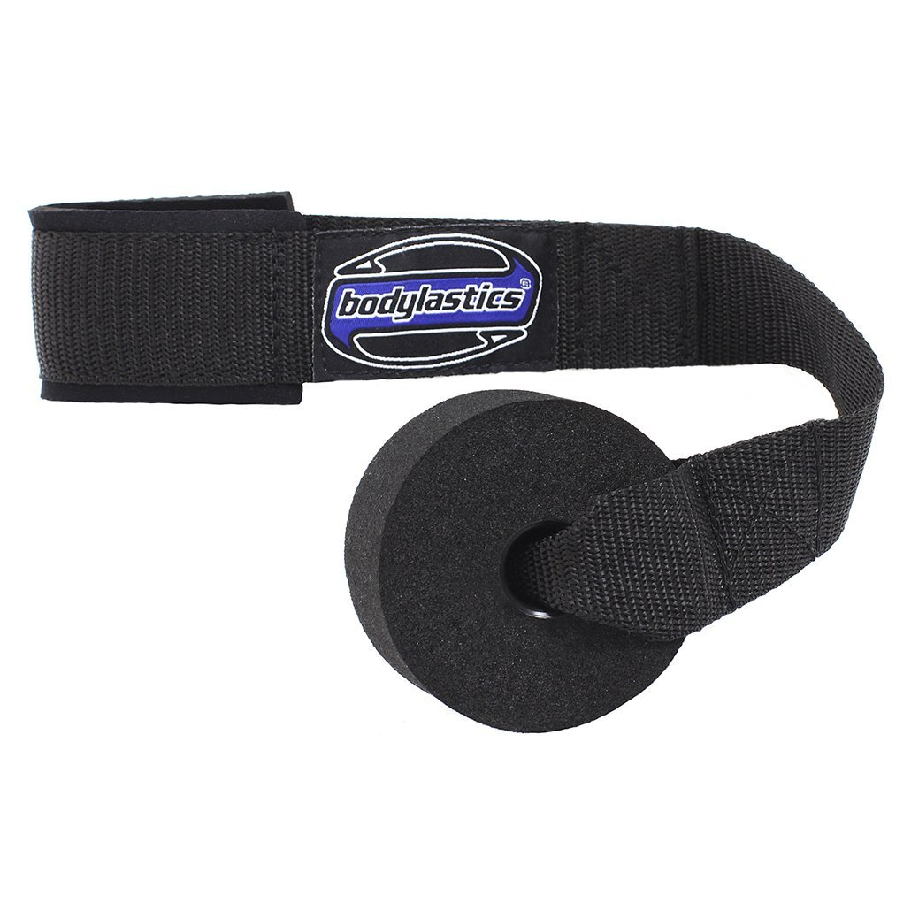 Bodylastics HEAVY DUTY Resistance Bands Door Anchor Attachment