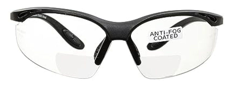 3267fd6d80 Los mejores 10 Gafas Bifocales - Guía de compra, Opiniones y Análisis en  2019 - Losmejoreslista.com
