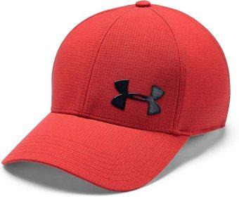 Under Armour Av Core Cap 2.0 Hat