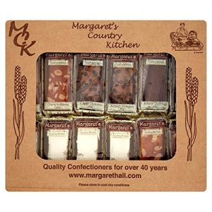 ( 12 Pack ) Margaret's Country Kitchen 12 Assorted Cake Slices 61CyYgOUhqL
