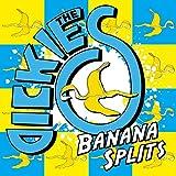 Banana Splits (The Tra La La Song)