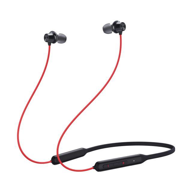 best wireless earphones under 2000