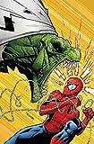 AMAZING SPIDER-MAN #2 (MARVEL 2018)
