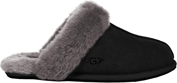 UGG Women's Scuffette Ii Slipper - Useful Things to Buy on Amazon