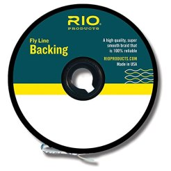 Best Fly Fishing Line