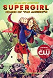 Supergirl: Book 2