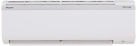 best split ac in india reviews