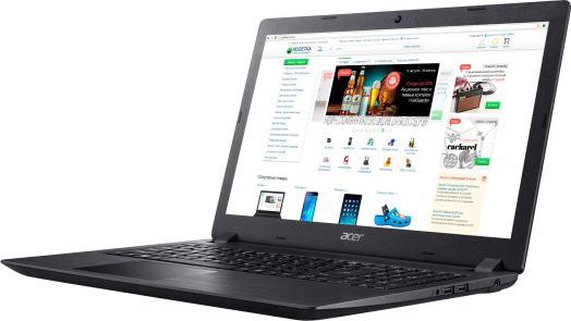 Acer laptop under 35k 2019