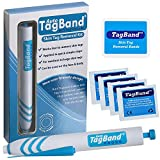 Auto TagBand Skin Tag Remover Device for Medium to Large Skin Tags