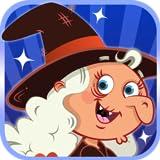 Witches' Brew - Halloween potion making fun!