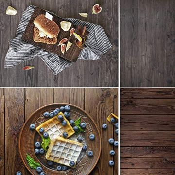 Evanto-165x26-with-2-Designs-Photo-Backdrop-Board-for-Flat-Lay-Food-Photography-Natural-Wood-Background