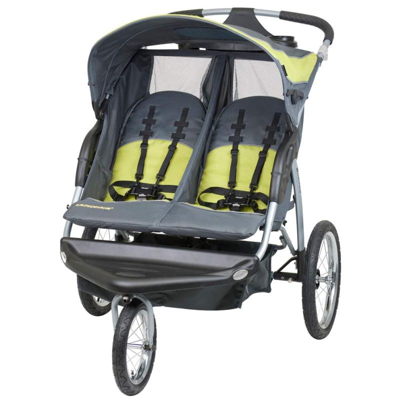 Baby Trend Expedition Jogger Parts | Reviewmotors.co
