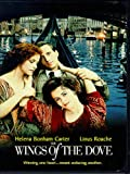 The Wings of the Dove poster thumbnail