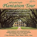 Disk 2- 07 Nottoway Plantation
