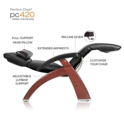 Human-Touch-Perfect-Chair-PC-420-Zero-Gravity-Recliner-Reviews