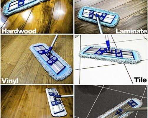 Top 10 Best Wet Vacuums For Hardwood Floors Best Of 2018