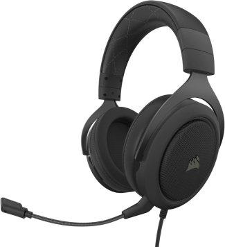 Best Gaming headset under 50