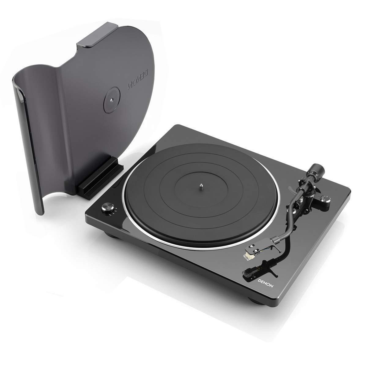 61FVI 9PrSL. SL1200 - 黑胶唱片机什么牌子好?5款最佳入门级唱片机推荐