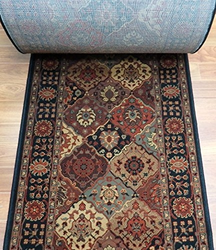 Runners Long Rugs For Hallways   Carpet Runners Sold By The Foot   Wooden Stair   Coastal Carpet   Laminate   Grey   Wedding