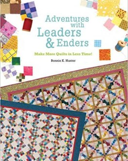 Image result for adventures with leaders and enders
