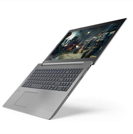 Lenovo laptop under 35k