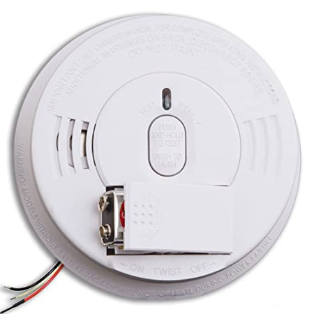 kidde-i12060-smoke-detector-reviews