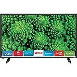 "VIZIO D-Series 43"" Class (42.50' Diag.) LED Smart TV"