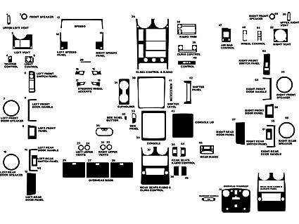 Ghbp Bgkhl Sx on Hummer H2 Fuse Box Diagram