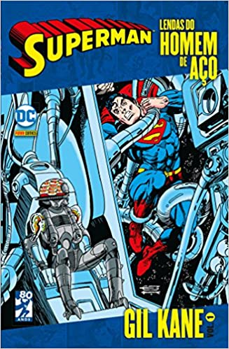 Novidades Panini Comics - Página 17 61HIHjW11-L._SX325_BO1,204,203,200_
