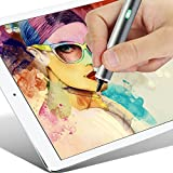 Slim PRO Stylus Pen for iPad, iPad...
