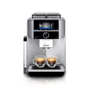 Siemens EQ.9 s700 plus connect Kaffeevollautomat
