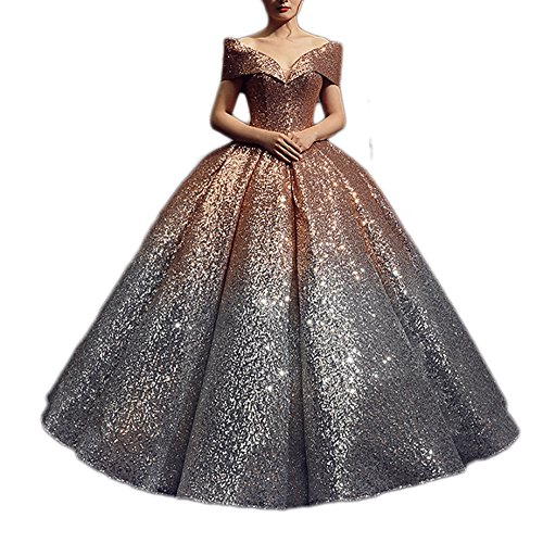 61HnpNrhS9L New sequin materials ,ball gown , lace up US Size 2-26W available , handling time 20-25 days Many colors available , please contact with us , if you like to order other colors