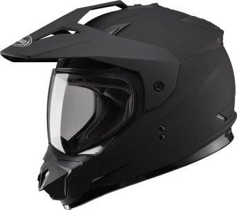 Gmax GM11D Full Face Helmet
