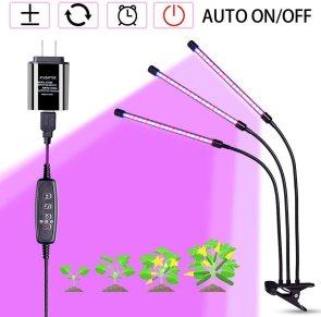 tri-head-led-grow-light-for-aerogarden-plants
