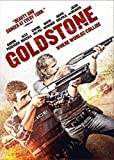 Goldstone [Blu-ray]