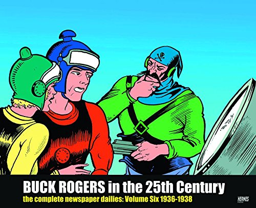 Image result for buck rogers black barney